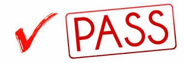 pass 200-301 eaxm